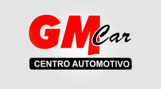 GM-Car-Centro-Automotivo