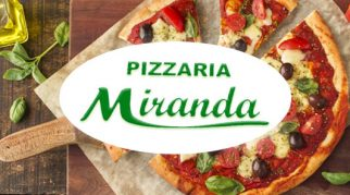 Pizzaria-Miranda
