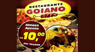 Restaurante-do-Goiano-Olímpia
