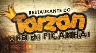 restaurante-do-Tarzan-Olímpia